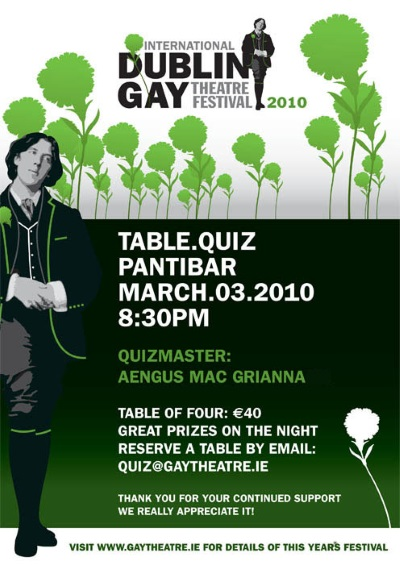 DGTF_Table_Quiz_Poster_sml