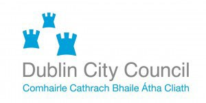 dublin_city_council_logo