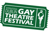from Chevy dublin gay theatre festival 2008
